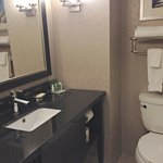Holiday Inn Pointe Claire Montreal Airport resmi