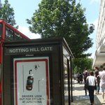 Foto de Notting Hill