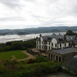 Gleddoch House Hotel, Spa & Golf Club照片