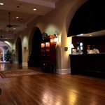 Foto di Embassy Suites Charleston - Historic Charleston