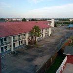 Foto van Holiday Inn Express New Orleans East