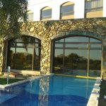 Φωτογραφία: Sheraton Colonia Golf & Spa Resort