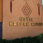 Photo de Kasbah Asmaa