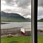 Foto de Grundarfjordur Youth Hostel
