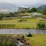 Photo de Garden Terrace Nagasaki Hotels & Resorts
