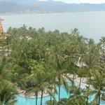 Φωτογραφία: Westin Resort & Spa Puerto Vallarta