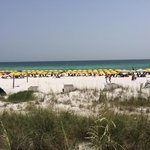 Bilde fra Hilton Sandestin Beach, Golf Resort & Spa