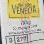 Foto de Coffee Tour Hacienda Venecia