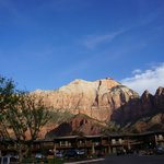 Photo of La Quinta Inn & Suites at Zion Park / Springdale