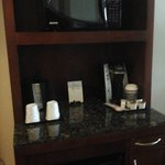 Photo de Hilton Garden Inn Killeen