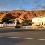Foto van Days Inn Moab