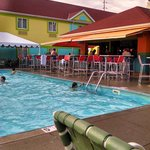 Photo de Comfort Inn Sandusky