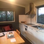 Foto de North Coast Holiday Parks Nambucca Headland