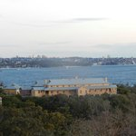 Q Station Sydney Harbour National Park Hotel Foto