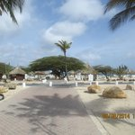La Cabana Beach Resort & Casino의 사진