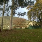 Foto van BEST WESTERN Yarra Valley