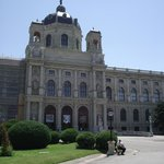 Photo of Natural History Museum (Naturhistorisches Museum)