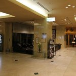 Photo of Bellevue Garden Hotel Kansai International Airport