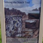 Notch Trail Foto