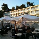 Foto de All Inclusive Light Allegro Hotel