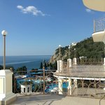 Φωτογραφία: Palmira Palace Resort & Spa