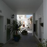 Photo of Apartamentos Gravina