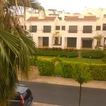 Photo of AT Roda Golf & Beach Resort