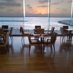 Foto Crowne Plaza Tel Aviv Beach