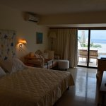 Φωτογραφία: St. Nicolas Bay Resort Hotel & Villas