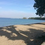 Graha Beach Senggigi Hotel照片