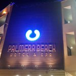 Photo of Palmera Beach Hotel