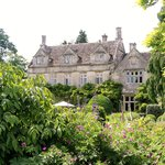 Photo de Barnsley House