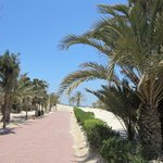 Photo of Sprinclub Djerba Golf & Spa