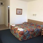 Photo de Econo Lodge Mildura
