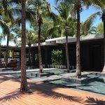 Photo of V Villas Hua Hin
