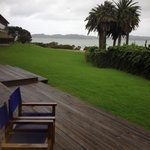 Foto di Copthorne Hotel & Resort Bay of Islands