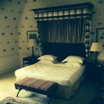 Foto van The Kildare Hotel, Spa & Country Club