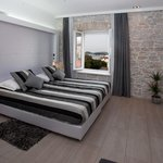 Foto van Authentic Luxury Rooms