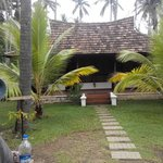Club Mahindra Cherai Beach의 사진
