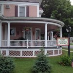 Foto de Haven Guest House Bed & Breakfast