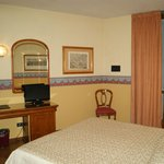 Photo of BEST WESTERN Hotel Select