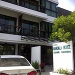 Photo de Mandala House