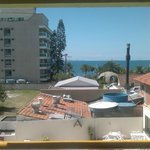 Photo of Canasvieiras Praia Hotel