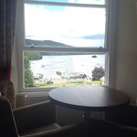 Foto The Belsfield Hotel Lake Windermere