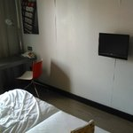 Photo de Confortel Suites Madrid