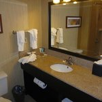 Φωτογραφία: Crowne Plaza Newark Airport