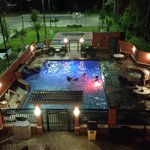 Φωτογραφία: Homewood Suites by Hilton Slidell
