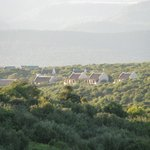 Addo Rest Camp Foto