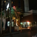 Photo of FuramaXclusive Sukhumvit