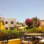 Photo de Mexicana Sharm Resort